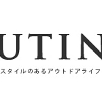 9/17~19 OUTING CAMPに出展します♪サムネイル